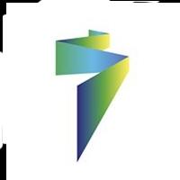 ТНС энерго Нижний Новгород